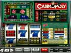casinopoly