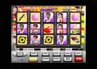Software playtech